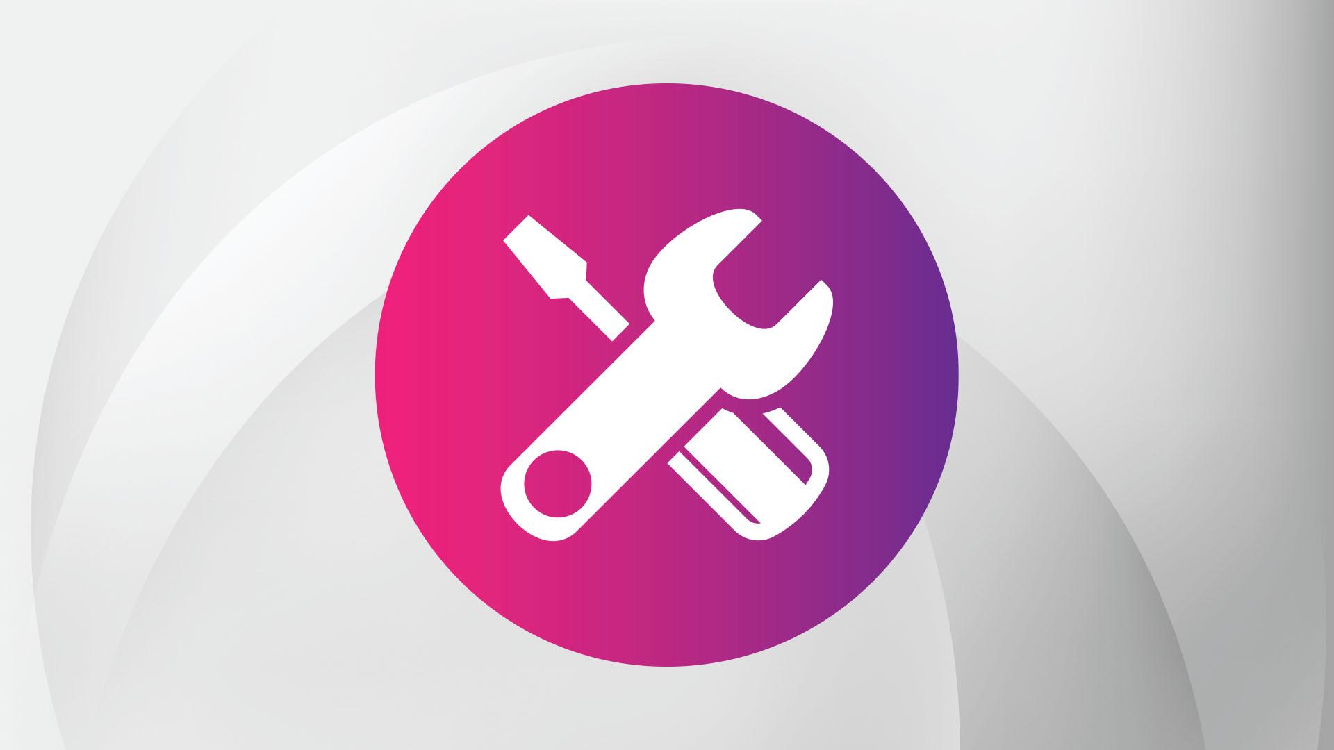 sinatti arezzo costruzione macchinari revisione marcatura vendita usato